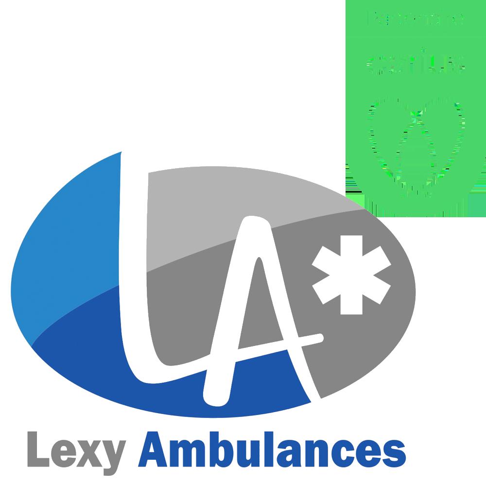 Lexy Ambulances - SAS VELSCHER